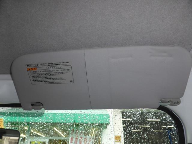 「スバル」「サンバーバン」「軽自動車」「東京都」の中古車37
