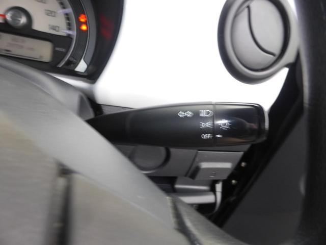 「スズキ」「ハスラー」「コンパクトカー」「東京都」の中古車36