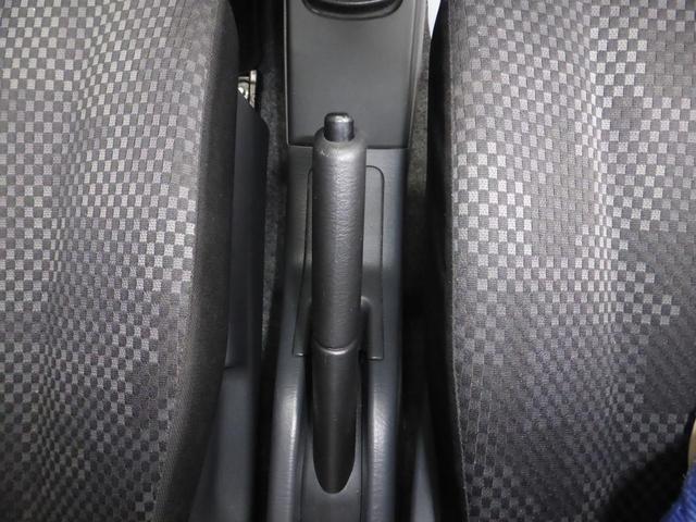「スズキ」「ハスラー」「コンパクトカー」「東京都」の中古車39