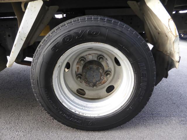 「その他」「エルフトラック」「トラック」「東京都」の中古車14
