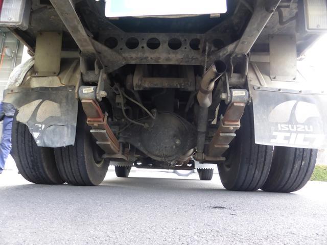 「その他」「エルフトラック」「トラック」「東京都」の中古車18