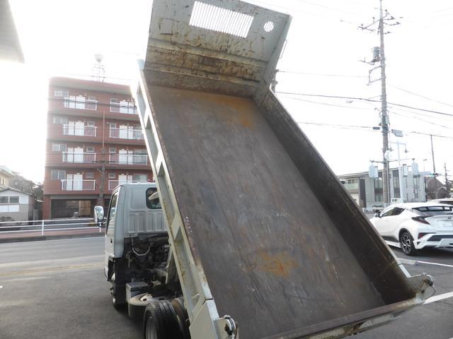 「その他」「エルフトラック」「トラック」「東京都」の中古車20