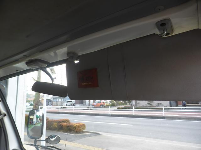「その他」「エルフトラック」「トラック」「東京都」の中古車26