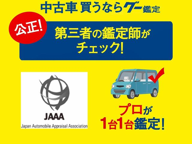 「スズキ」「ワゴンR」「コンパクトカー」「東京都」の中古車3