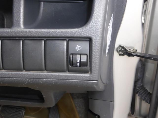 「スズキ」「ワゴンR」「コンパクトカー」「東京都」の中古車33