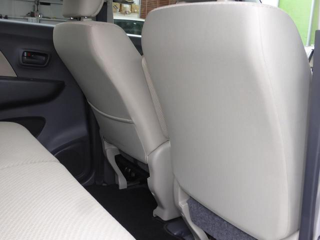 「スズキ」「ワゴンR」「コンパクトカー」「東京都」の中古車50