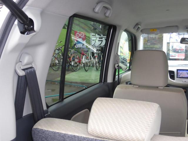 「スズキ」「ワゴンR」「コンパクトカー」「東京都」の中古車56