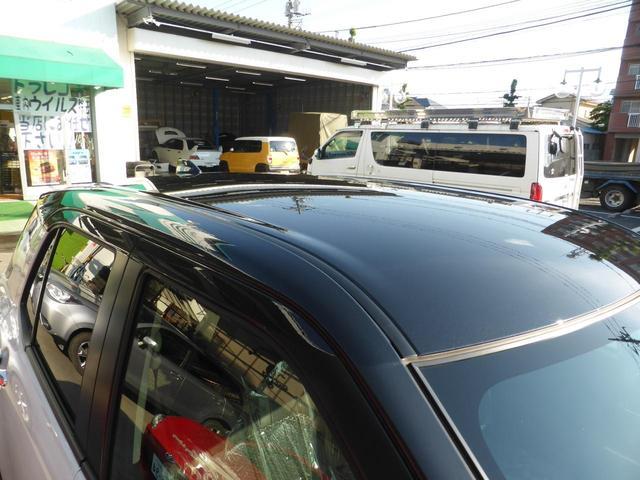 「ダイハツ」「ロッキー」「SUV・クロカン」「東京都」の中古車28