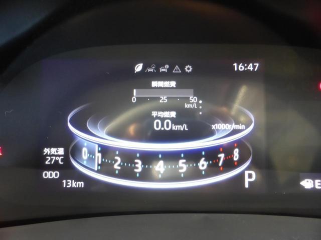 「ダイハツ」「ロッキー」「SUV・クロカン」「東京都」の中古車37