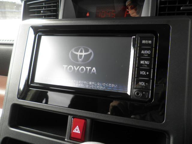 「トヨタ」「ルーミー」「ミニバン・ワンボックス」「神奈川県」の中古車8