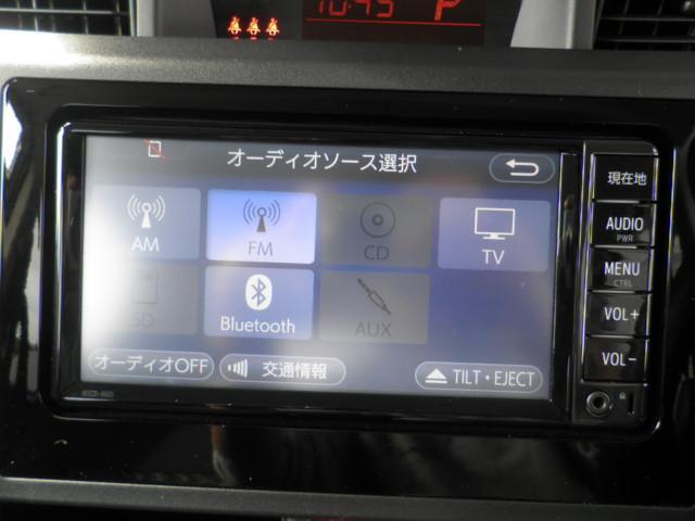 「トヨタ」「ルーミー」「ミニバン・ワンボックス」「神奈川県」の中古車9