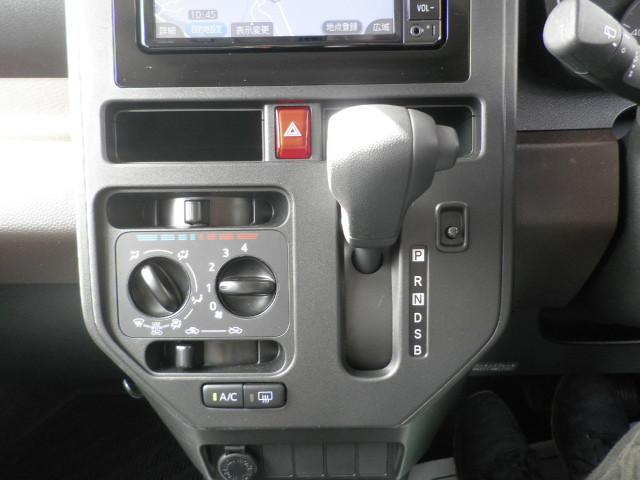 「トヨタ」「ルーミー」「ミニバン・ワンボックス」「神奈川県」の中古車16