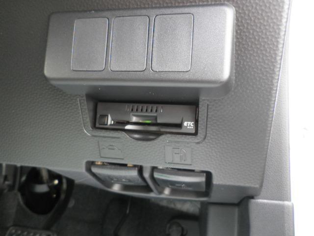 「トヨタ」「ルーミー」「ミニバン・ワンボックス」「神奈川県」の中古車18