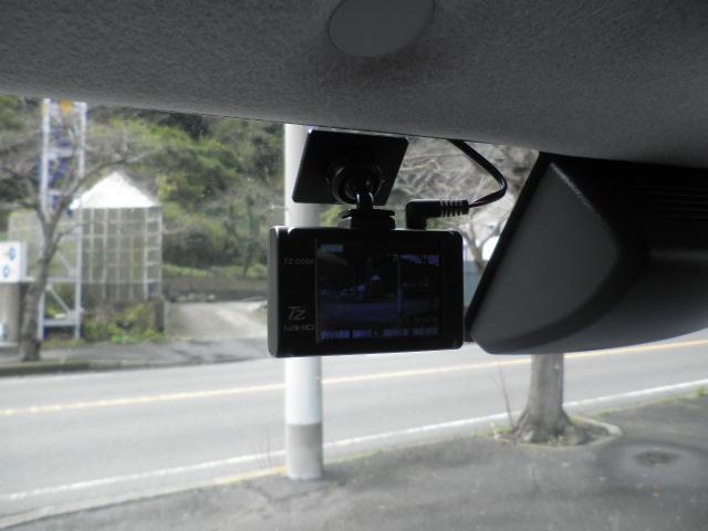 「トヨタ」「ルーミー」「ミニバン・ワンボックス」「神奈川県」の中古車19