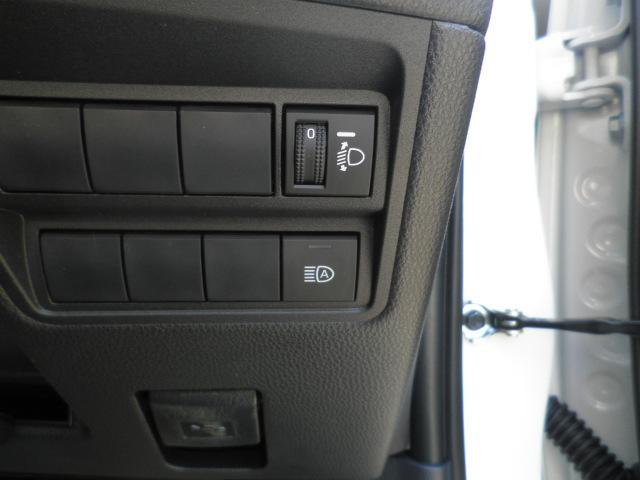 G LEDヘッドライト バックモニター スペアタイヤ(15枚目)
