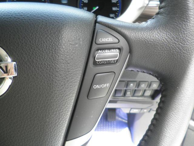250ハイウェイスターS 4WD 純正SDナビ(16枚目)