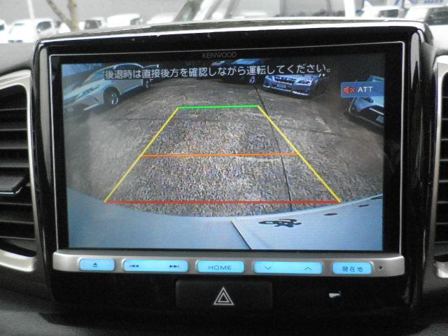 ベースグレード ユーティリティパッケージ デュアルカメラブレーキサポート 純正8インチSDナビ LEDフォグランプ 純正LEDルームランプ 純正フロアイルミネーション ワンオーナー 両側電動スライドドア スマートキー(11枚目)