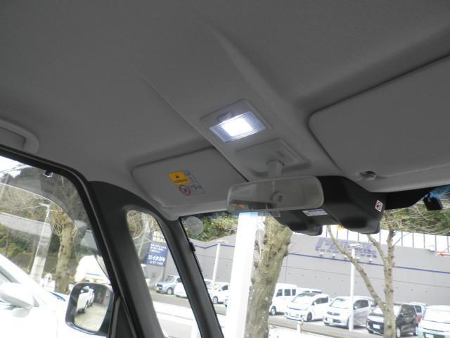 ベースグレード ユーティリティパッケージ デュアルカメラブレーキサポート 純正8インチSDナビ LEDフォグランプ 純正LEDルームランプ 純正フロアイルミネーション ワンオーナー 両側電動スライドドア スマートキー(24枚目)