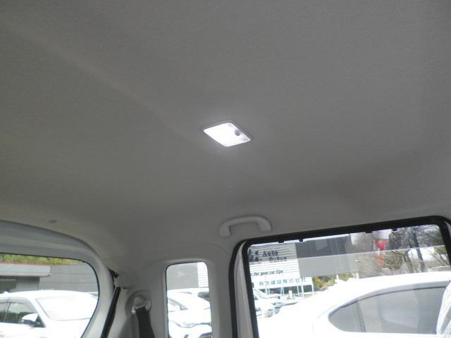 ベースグレード ユーティリティパッケージ デュアルカメラブレーキサポート 純正8インチSDナビ LEDフォグランプ 純正LEDルームランプ 純正フロアイルミネーション ワンオーナー 両側電動スライドドア スマートキー(25枚目)
