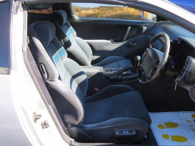 日産 フェアレディZ 300ZX 5速MT 車高調付 キーレス付 タイベル交換済