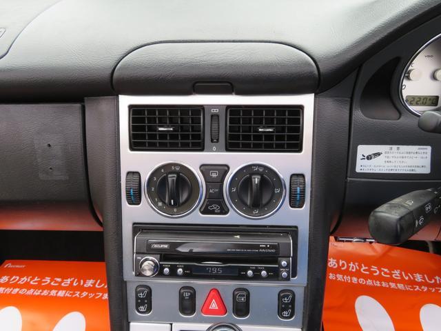 「メルセデスベンツ」「Mクラス」「オープンカー」「埼玉県」の中古車55
