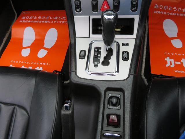 「メルセデスベンツ」「Mクラス」「オープンカー」「埼玉県」の中古車56