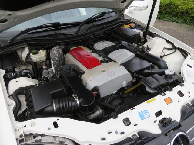 「メルセデスベンツ」「Mクラス」「オープンカー」「埼玉県」の中古車62