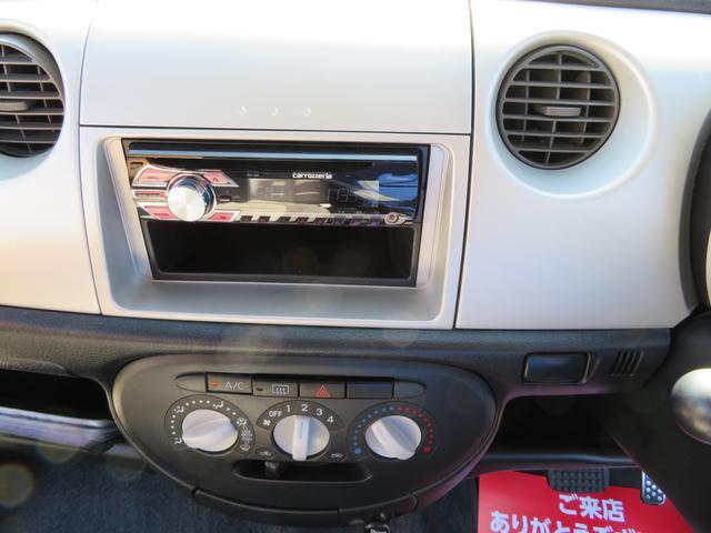 「ダイハツ」「ミラジーノ」「軽自動車」「埼玉県」の中古車56