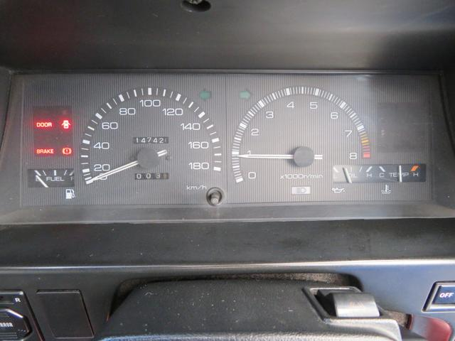 「トヨタ」「カローラレビン」「クーペ」「埼玉県」の中古車43