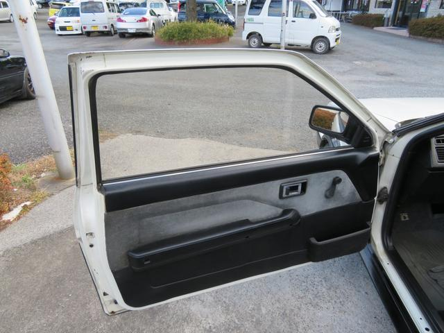 「トヨタ」「カローラレビン」「クーペ」「埼玉県」の中古車52