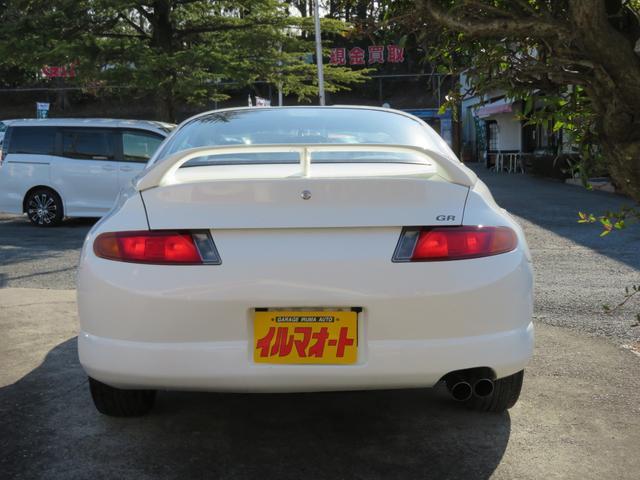 「三菱」「FTO」「クーペ」「埼玉県」の中古車22