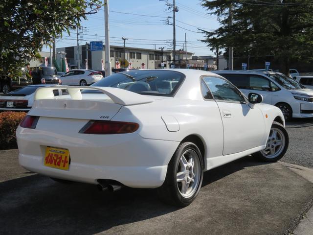 「三菱」「FTO」「クーペ」「埼玉県」の中古車32