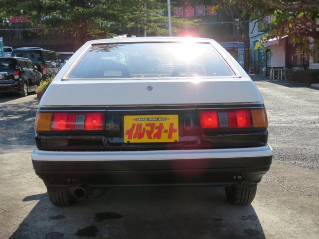 「トヨタ」「カローラレビン」「クーペ」「埼玉県」の中古車30