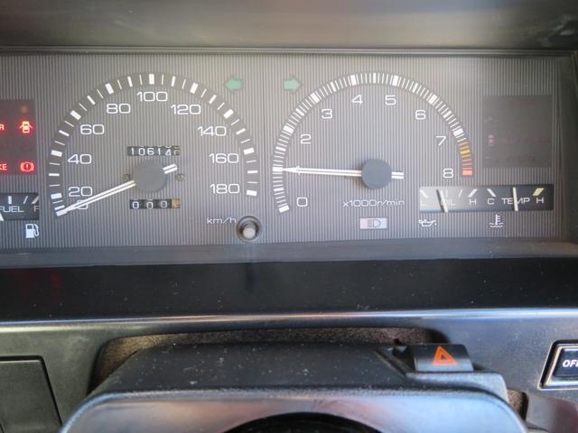 「トヨタ」「カローラレビン」「クーペ」「埼玉県」の中古車41