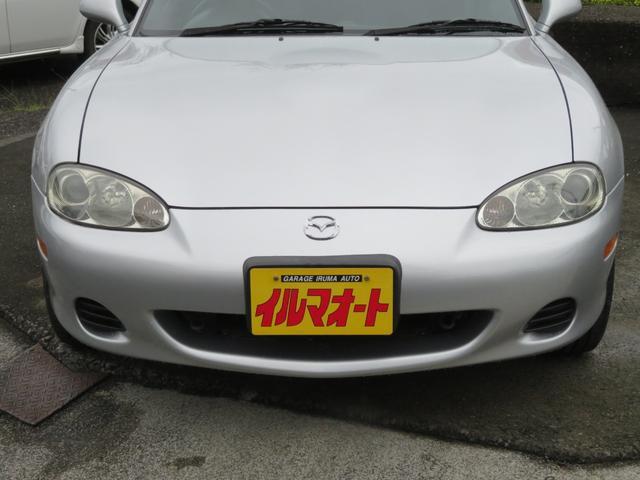 第三者機関JAAA(日本自動車鑑定協会)が鑑定を行います。鑑定内容は、外装・内装・機関・骨格(修復歴)です。