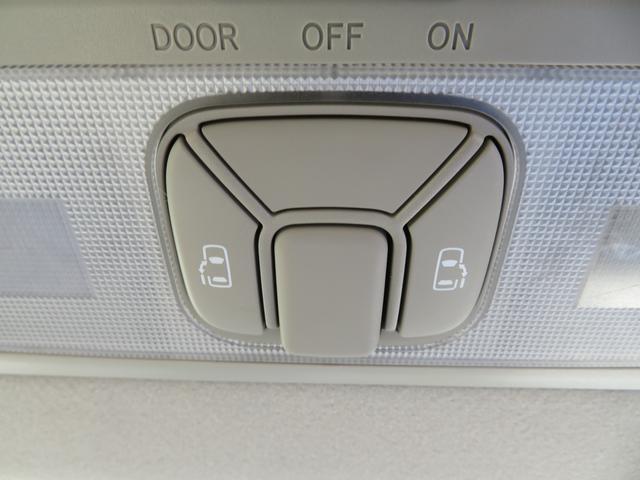 2.4アエラス Gエディション /禁煙車/両側パワースライドドア/スマートキー/プッシュスタートエンジン/純正地デジ付HDDナビ/バックカメラ付/リアフリップダウンモニター付/HIDヘッドライト/(60枚目)
