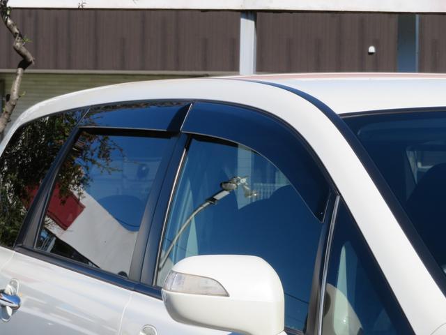 M エアロHDDナビスペシャルエディション /後期型/スマートキー/純正HDDインターナビ/バックカメラ付/HIDヘッドライト/純正エアロパーツ付/禁煙車/ETC付(25枚目)