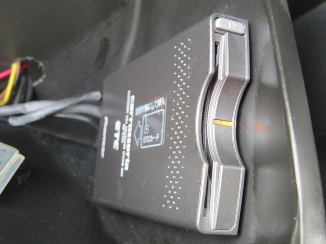 「マツダ」「RX-8」「クーペ」「埼玉県」の中古車17
