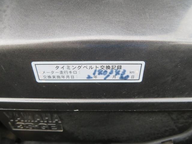RS200 Zエディション /6速MT/禁煙車/社外17インチアルミ/純正エアロパーツ付/タイミングベルト交換済み/記録簿付(9枚目)