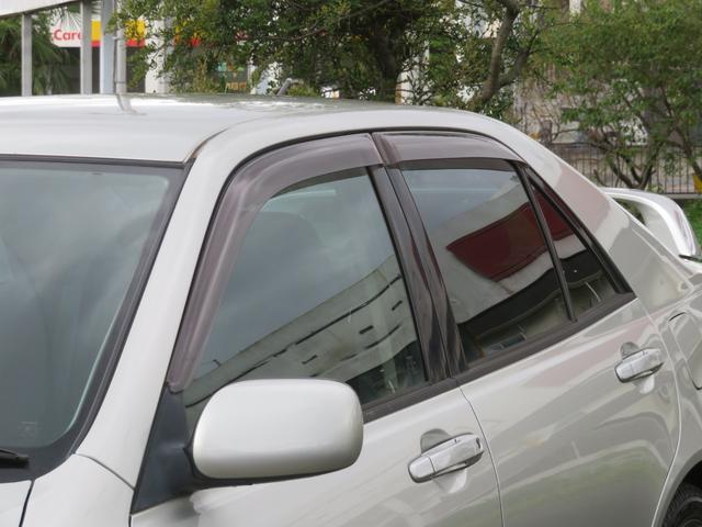 RS200 Zエディション /6速MT/禁煙車/社外17インチアルミ/純正エアロパーツ付/タイミングベルト交換済み/記録簿付(12枚目)