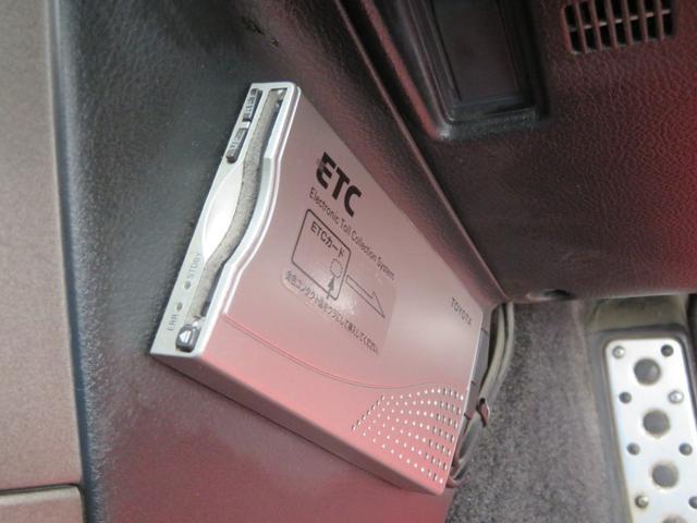 RS200 Zエディション /6速MT/禁煙車/社外17インチアルミ/純正エアロパーツ付/タイミングベルト交換済み/記録簿付(15枚目)