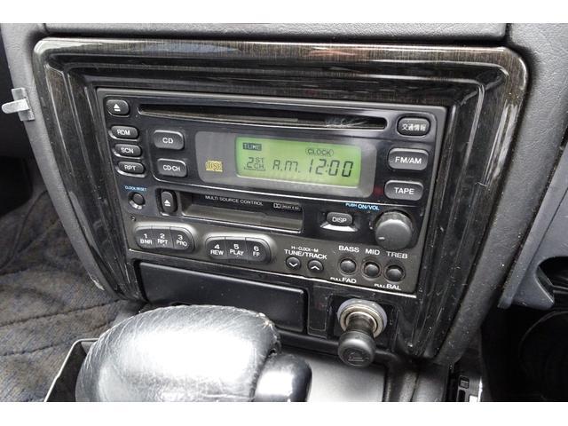 GT-B 4WD ワンオーナー ETC フル装備(10枚目)