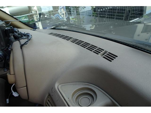 「シボレー」「シボレー タホスポーツ」「SUV・クロカン」「東京都」の中古車10