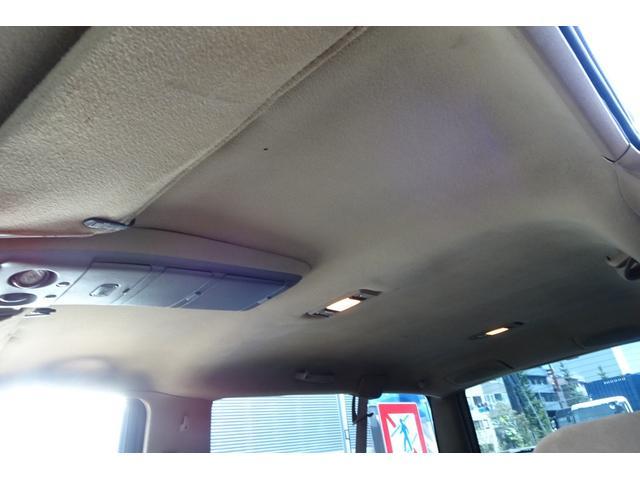 「シボレー」「シボレー タホスポーツ」「SUV・クロカン」「東京都」の中古車12