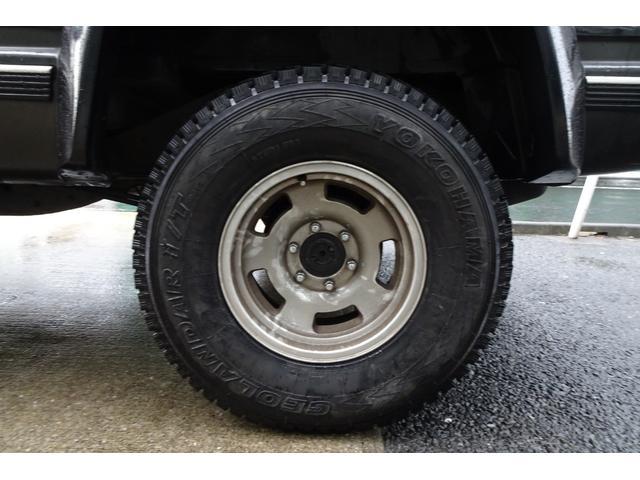 「シボレー」「シボレー タホスポーツ」「SUV・クロカン」「東京都」の中古車20