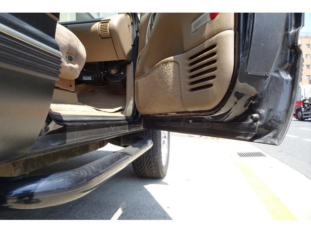 「シボレー」「シボレー タホスポーツ」「SUV・クロカン」「東京都」の中古車25