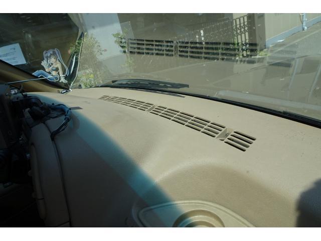 「シボレー」「シボレー タホスポーツ」「SUV・クロカン」「東京都」の中古車27