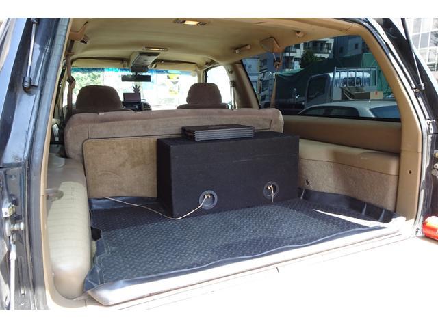 「シボレー」「シボレー タホスポーツ」「SUV・クロカン」「東京都」の中古車31