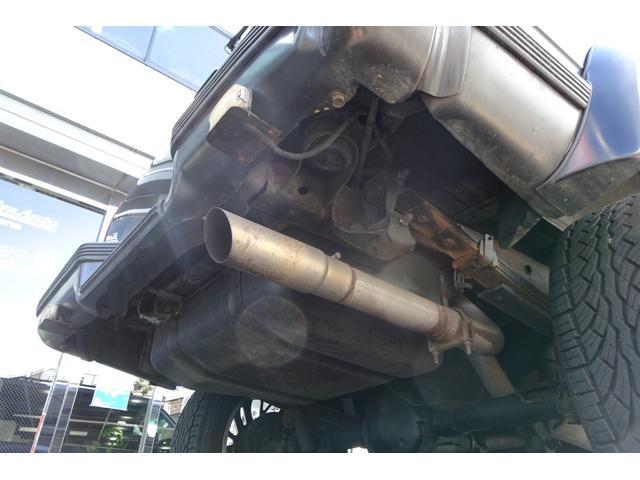 「シボレー」「シボレー タホスポーツ」「SUV・クロカン」「東京都」の中古車54