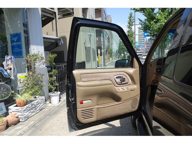 「シボレー」「シボレー タホスポーツ」「SUV・クロカン」「東京都」の中古車59